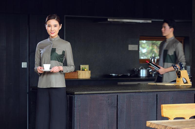 忆泊城市艺术酒店_副本.jpg