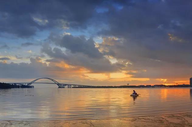 五缘湾沙滩.jpg