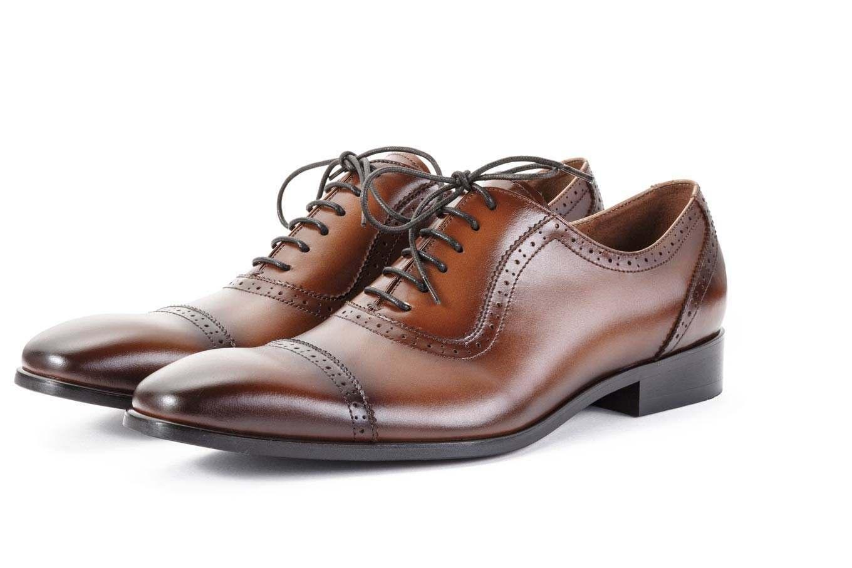 牛津鞋.jpg