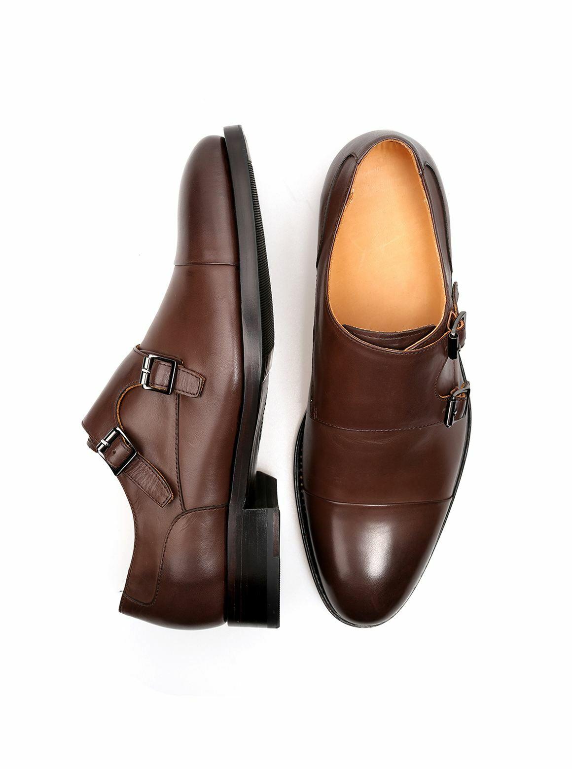 僧侣鞋4.jpg