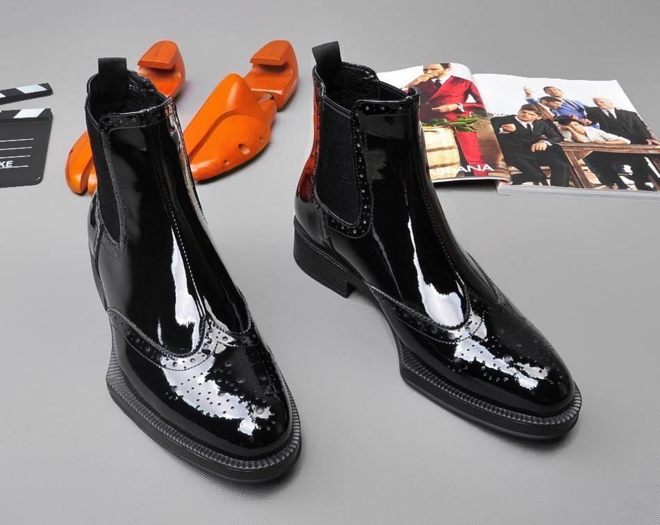 切尔西靴4.jpg