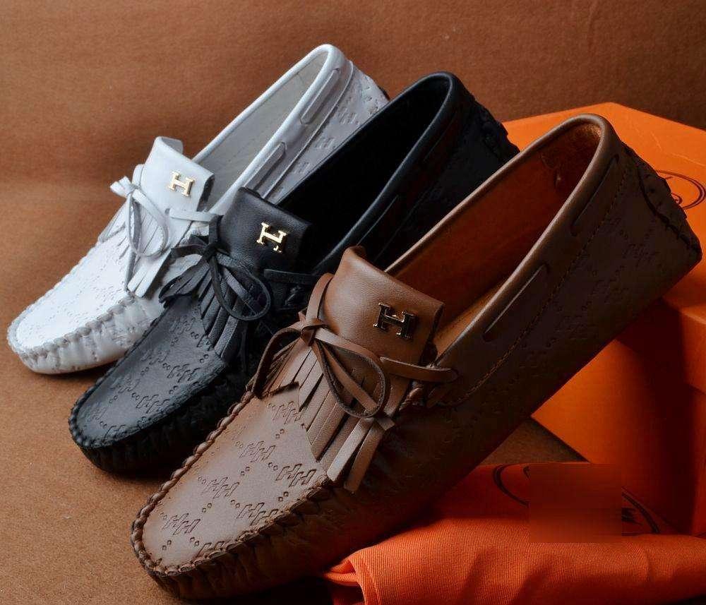 乐福鞋6.jpg