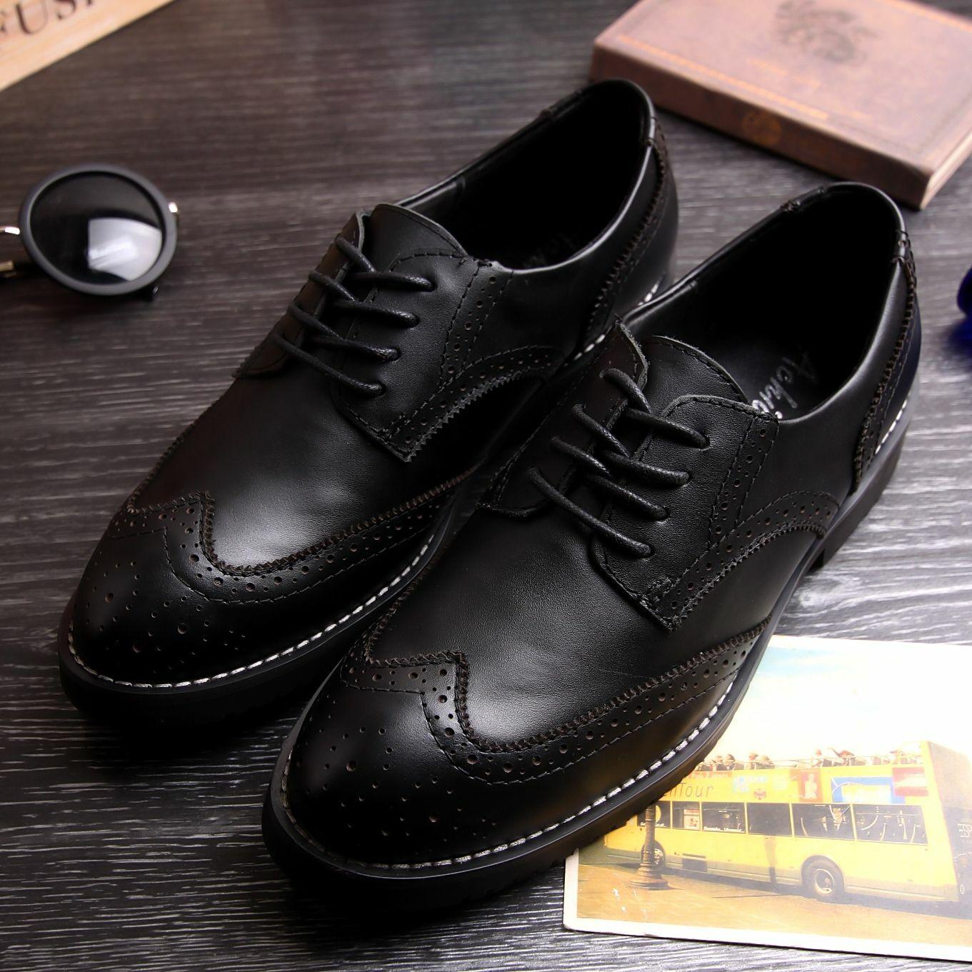 雕花鞋.jpg