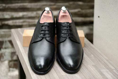 德比鞋6.jpg