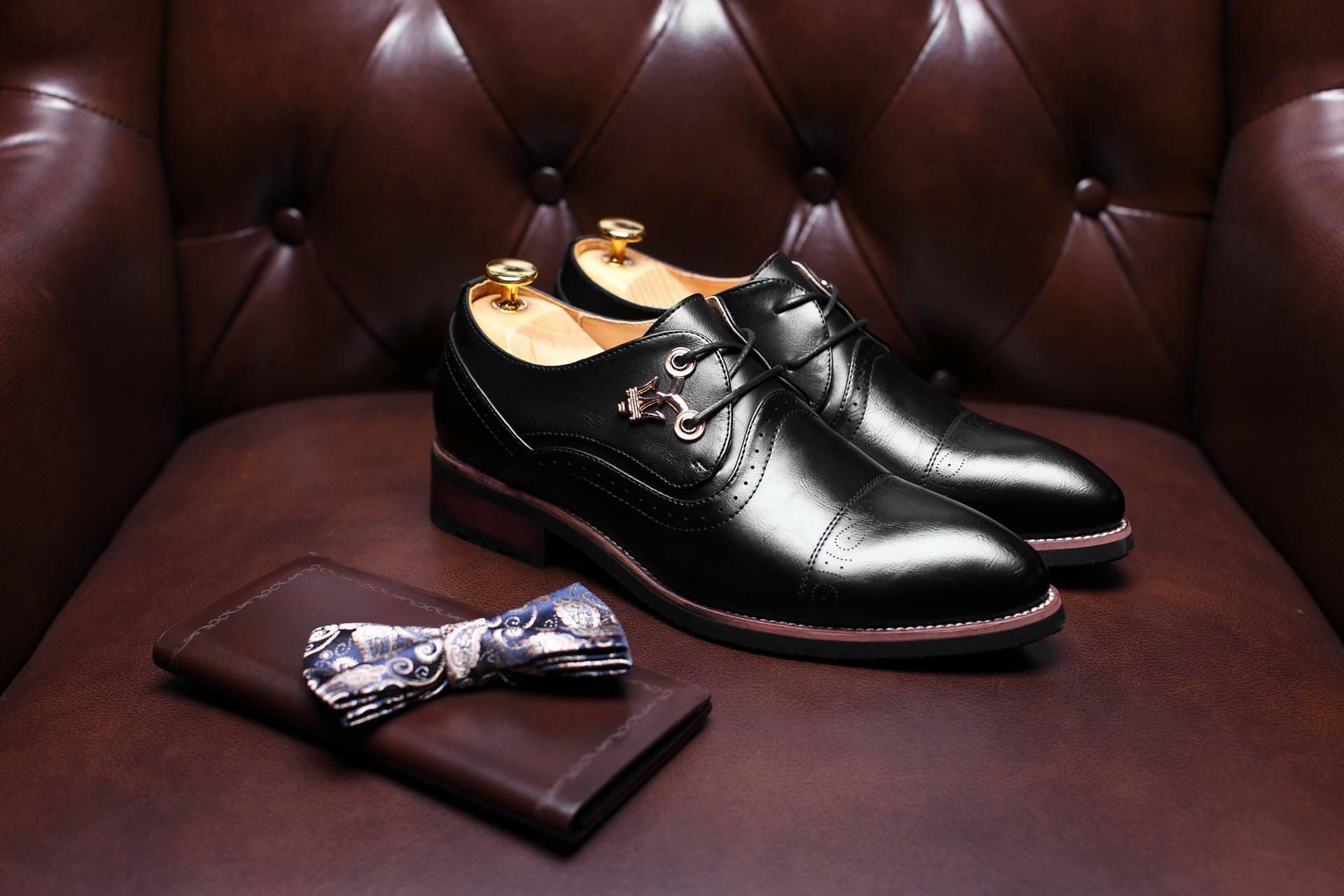 皮鞋.jpg