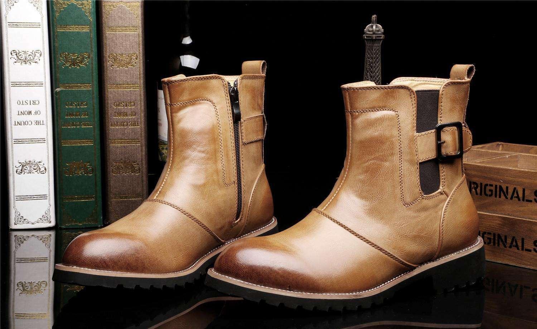 短马靴3.jpg